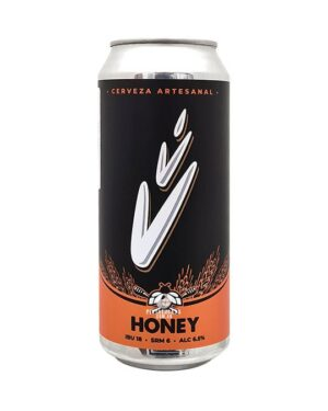 Honey – Cheverry