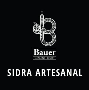 Sidra Red Oak – Bauer