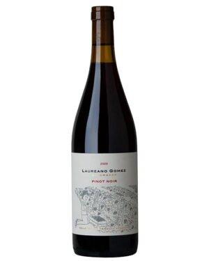 Pinot Noir Terroir Laureano Gomez