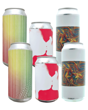 Pack NEIPAS exclusivas – MUR